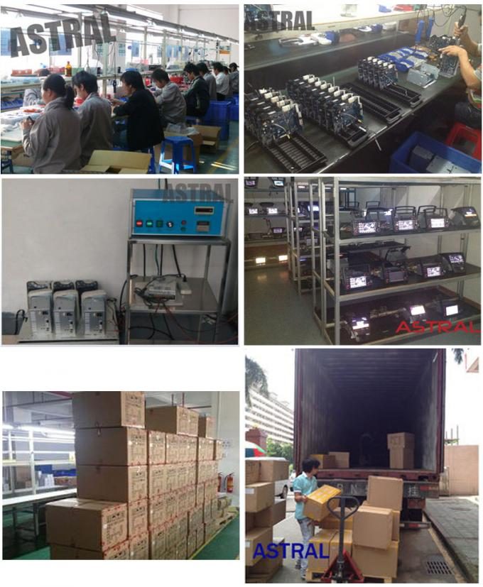 Astral Electronics Technology Co., Ltd