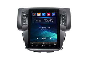Android Auto Radio Car Navigation System Support Kamera tylna / wideo HD