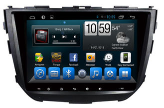 "Suzuki Breeza Touchscreen 9 ""Android Car Navigation Systemt z radiem RDS Car Play"